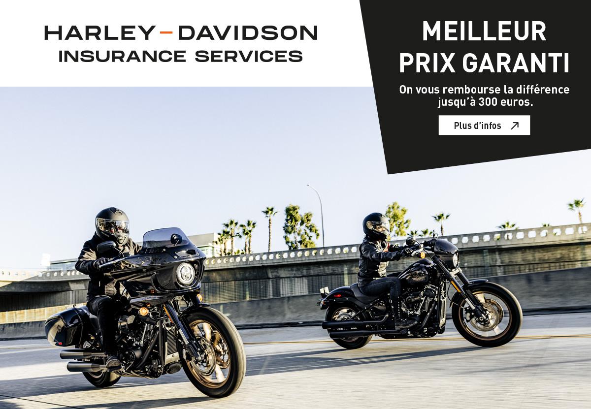 bienvenue sur l 39 assurance des gammes de motos harley davidson des tarifs privil gi s www. Black Bedroom Furniture Sets. Home Design Ideas